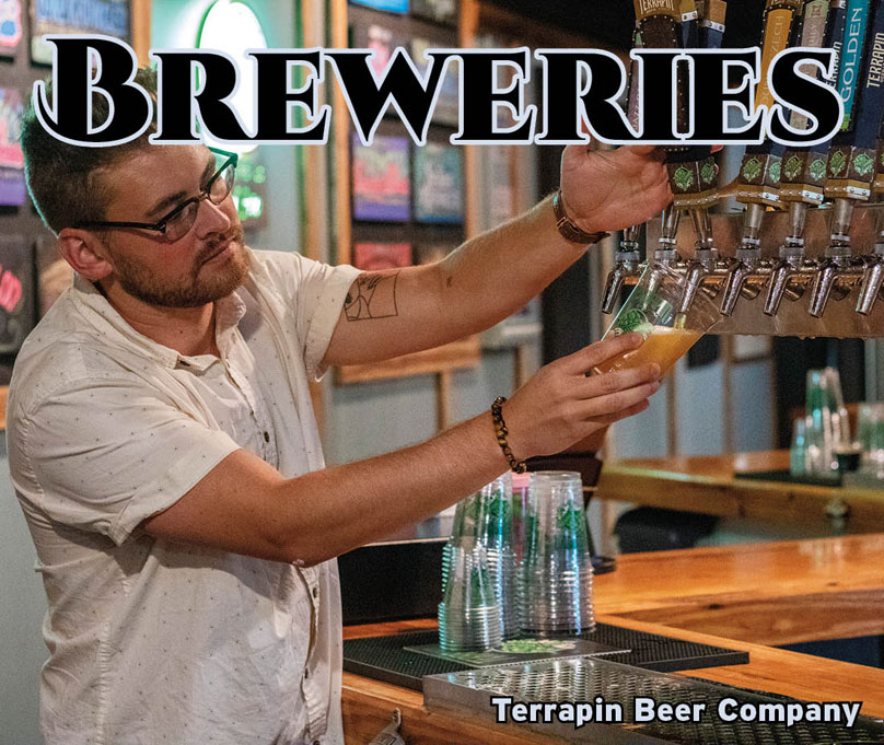 Guide2019-Breweries-WhitleyCarpenter.jpg